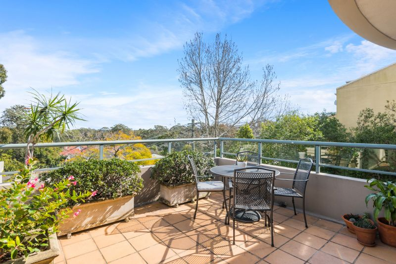 303/9 Everton Street Pymble 2073
