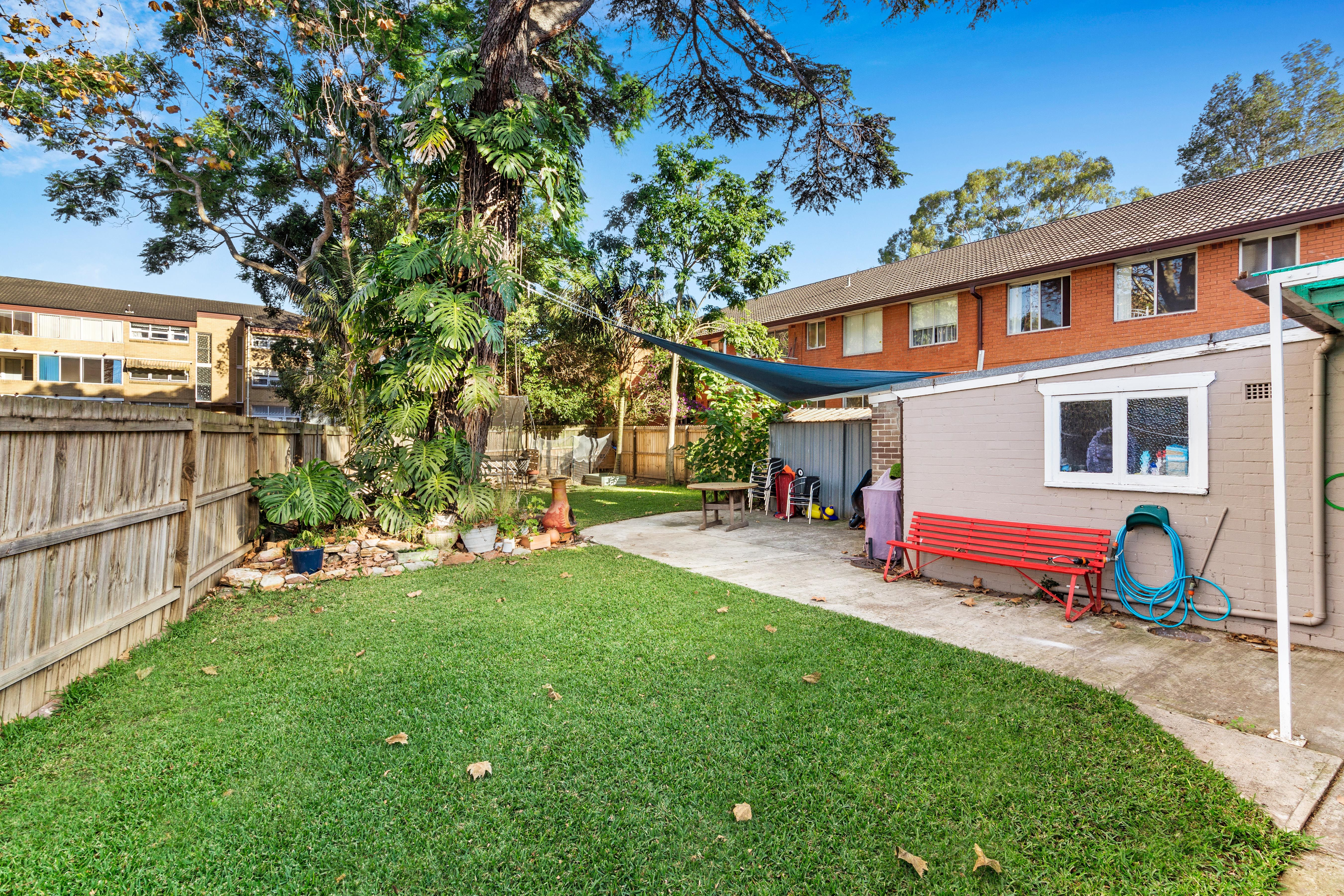 113 Alt Street, Ashfield NSW 2131