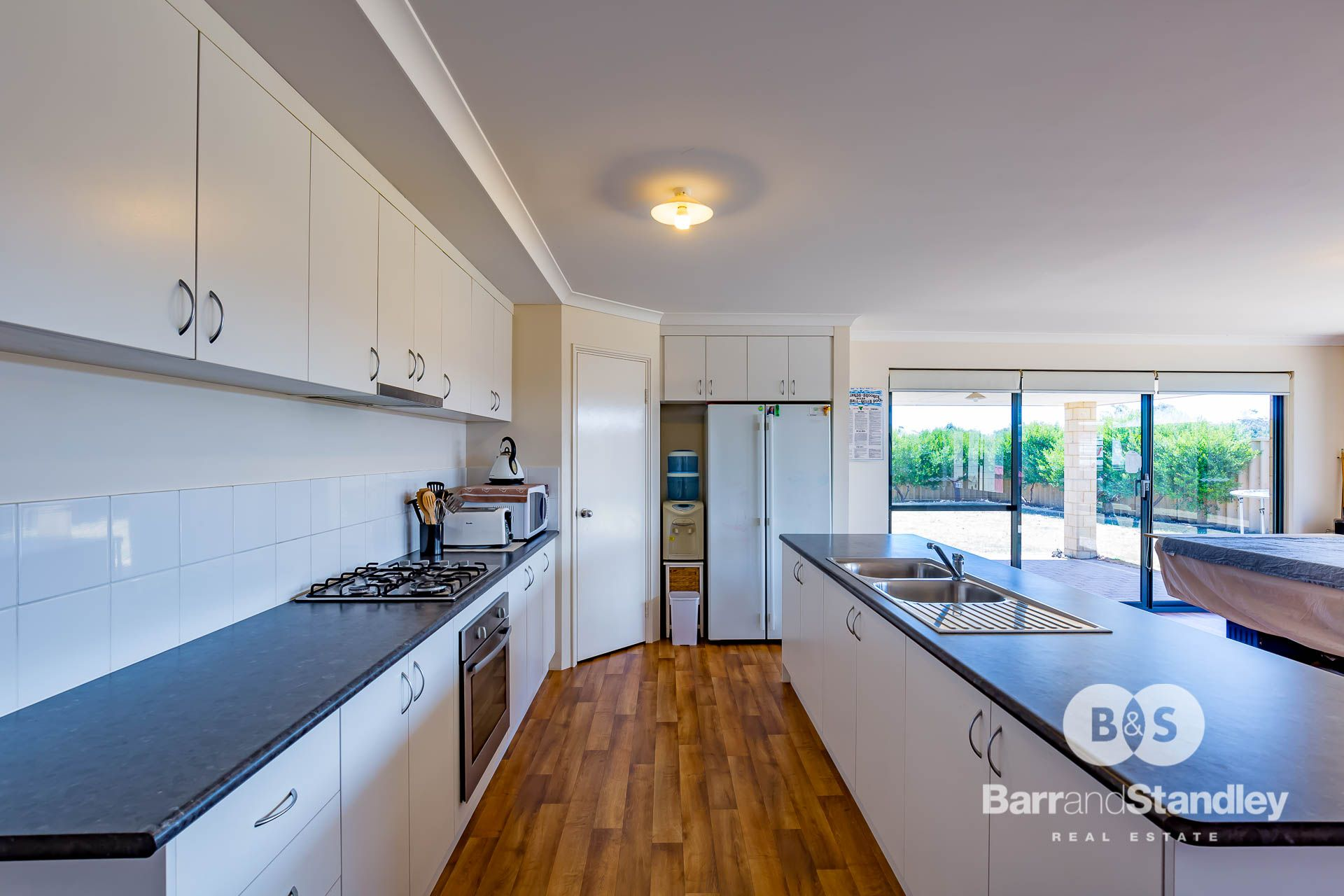 16 Nicolay Approach, Dalyellup