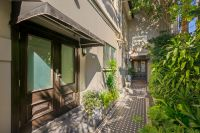6/1 Hughes Street Potts Point, Nsw