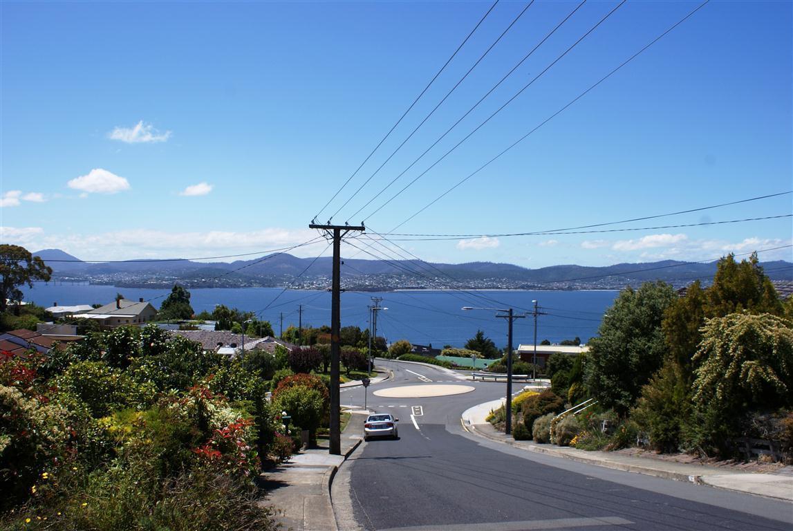 5 Aotea Road