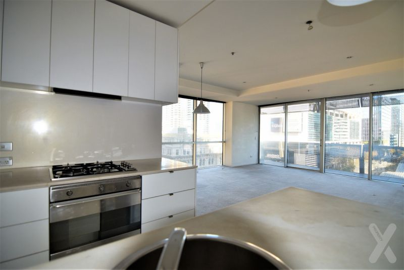 PRIVATE INSPECTION AVAILABLE - Huge Corner Two Bedroom 2 Bathroom With Great Views!