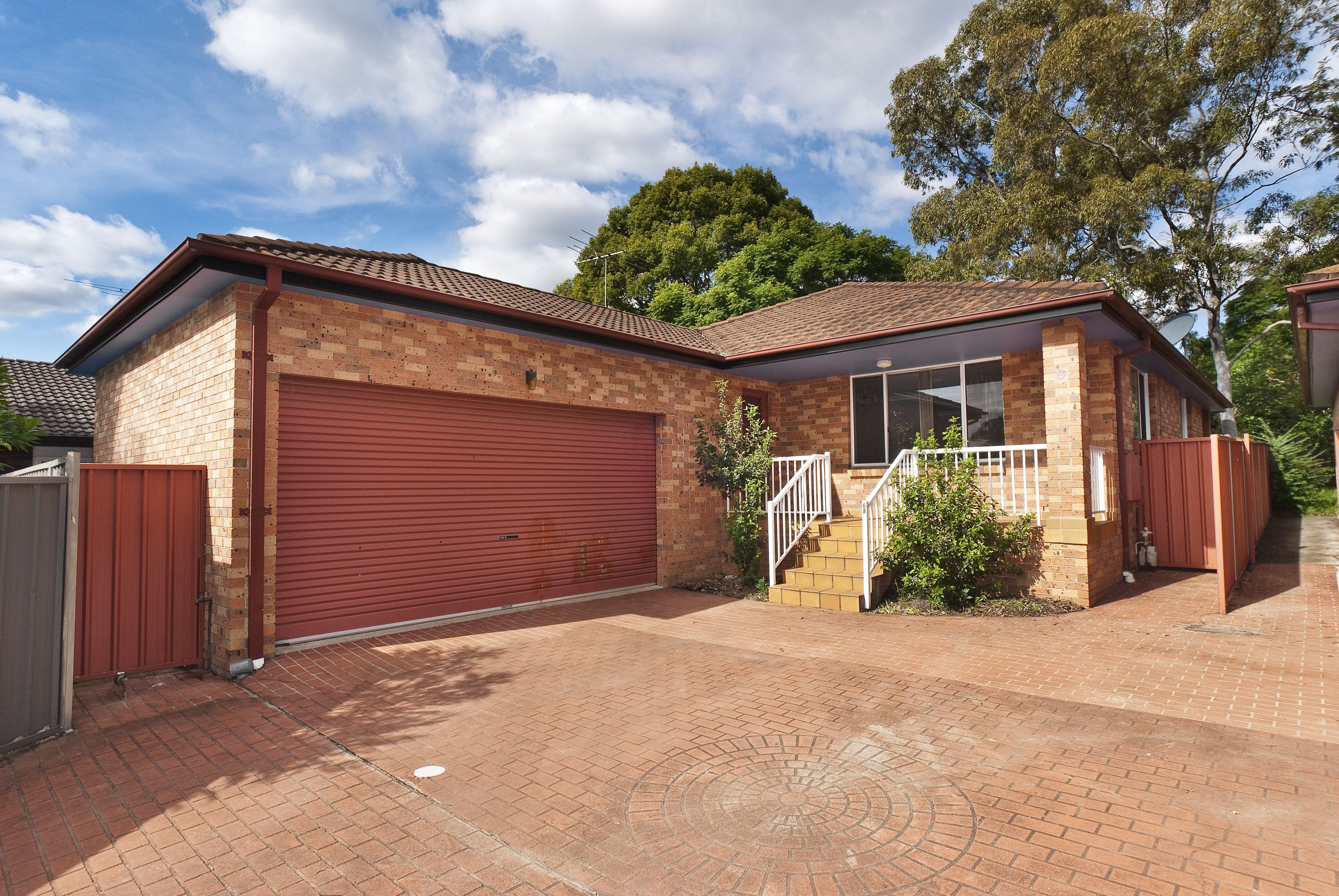 6a Moala Street, Concord West NSW 2138
