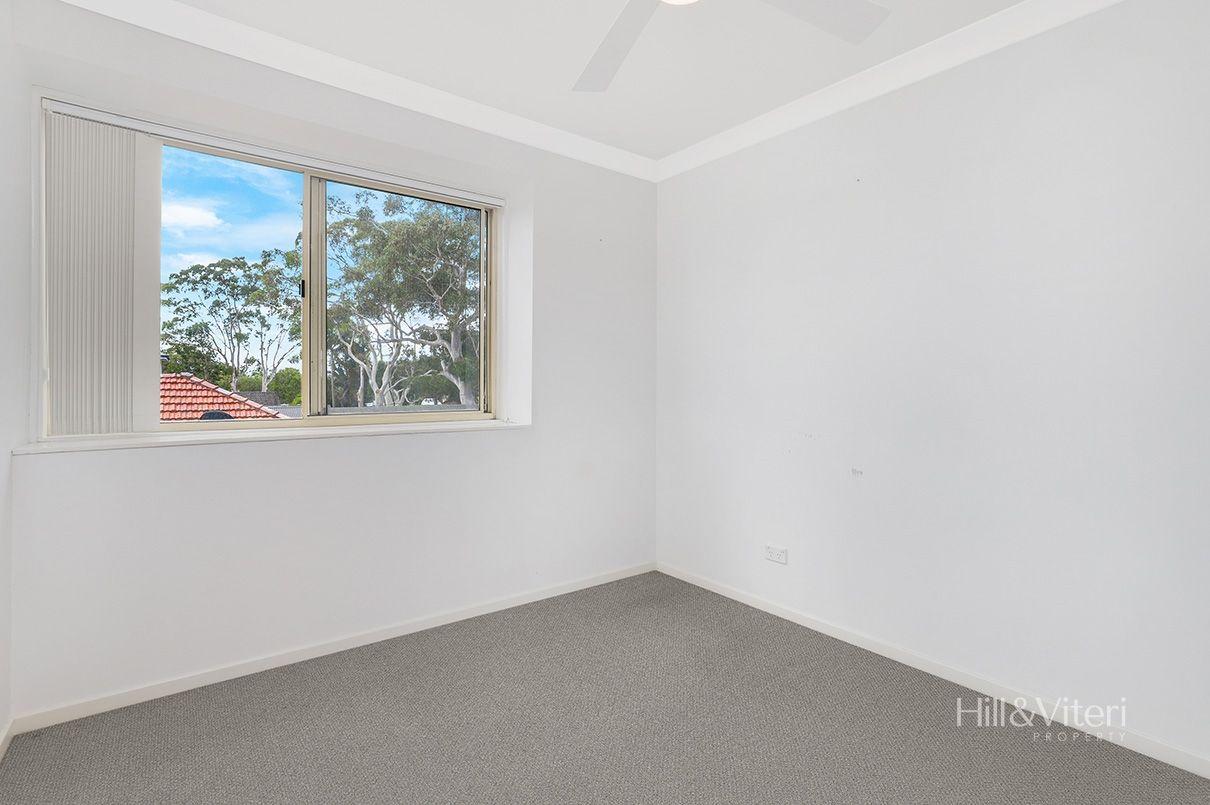 1/223 Woronora Road, Engadine NSW 2233