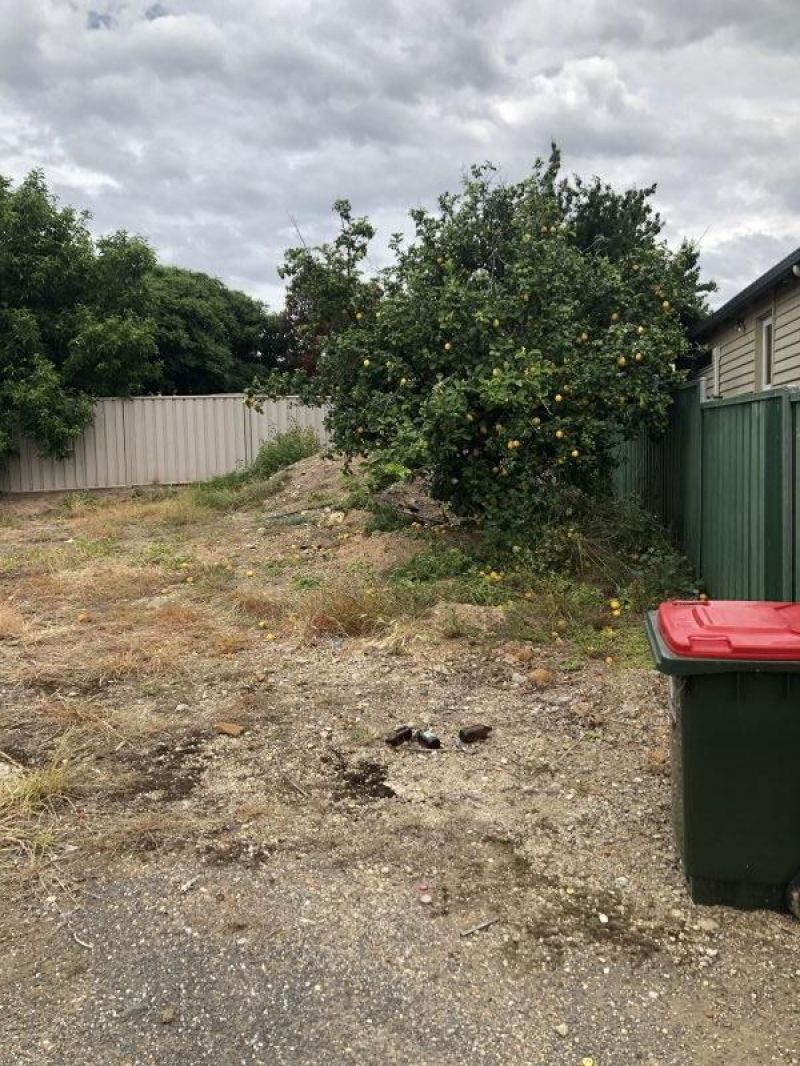 For Sale By Owner: Lot 2, 54 Day Street, East Bendigo, VIC 3550