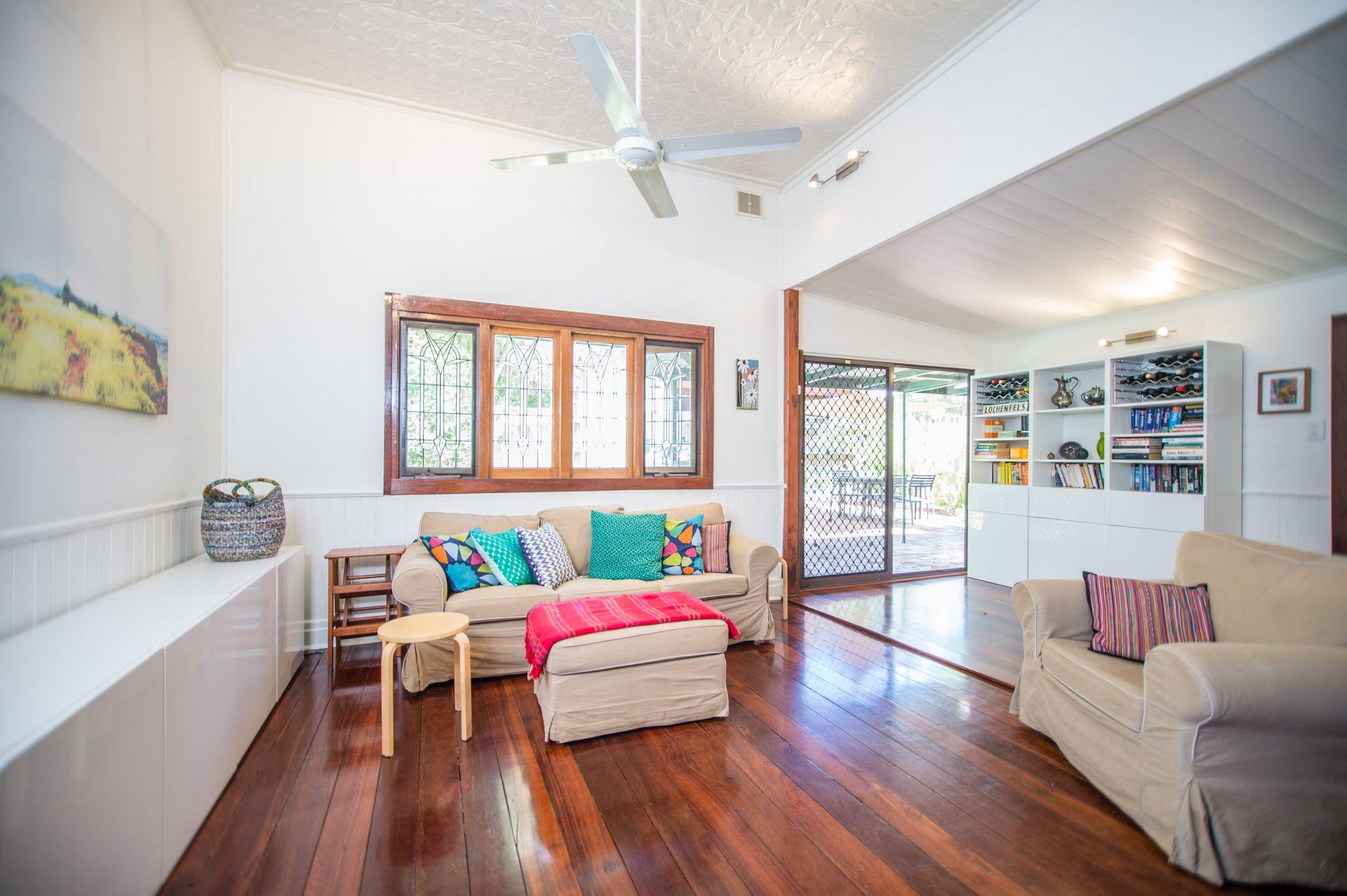 105 Marmion Street, Fremantle