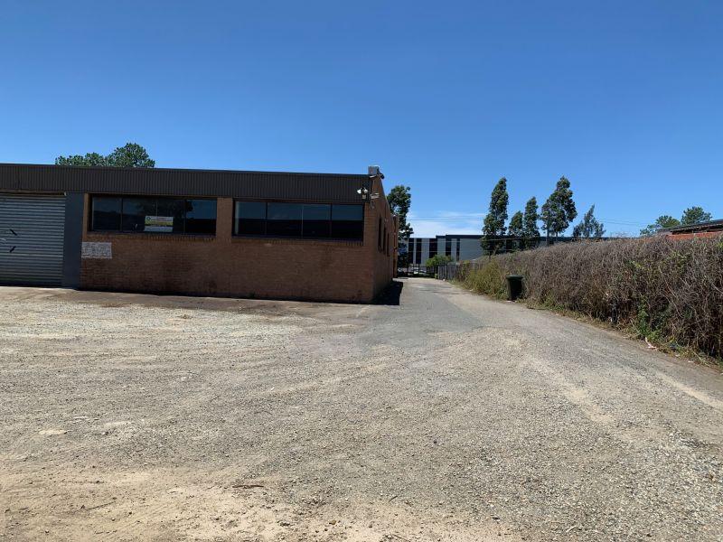 4/102 Station Road, Seven Hills