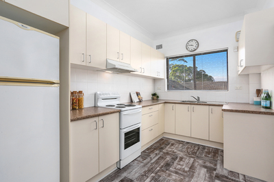4/7 Rossi Street, South Hurstville