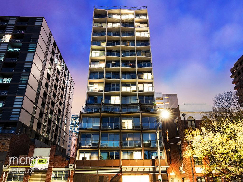 Flagstaff Place: Fantastic One Bedroom Apartment with Whitegoods Included!