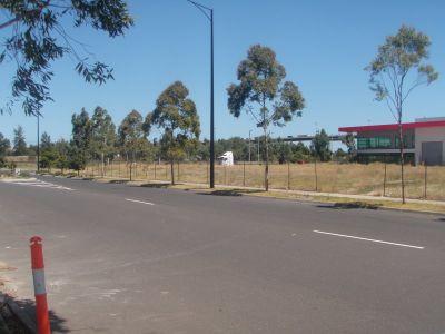 11 Wharf Road, Port Melbourne