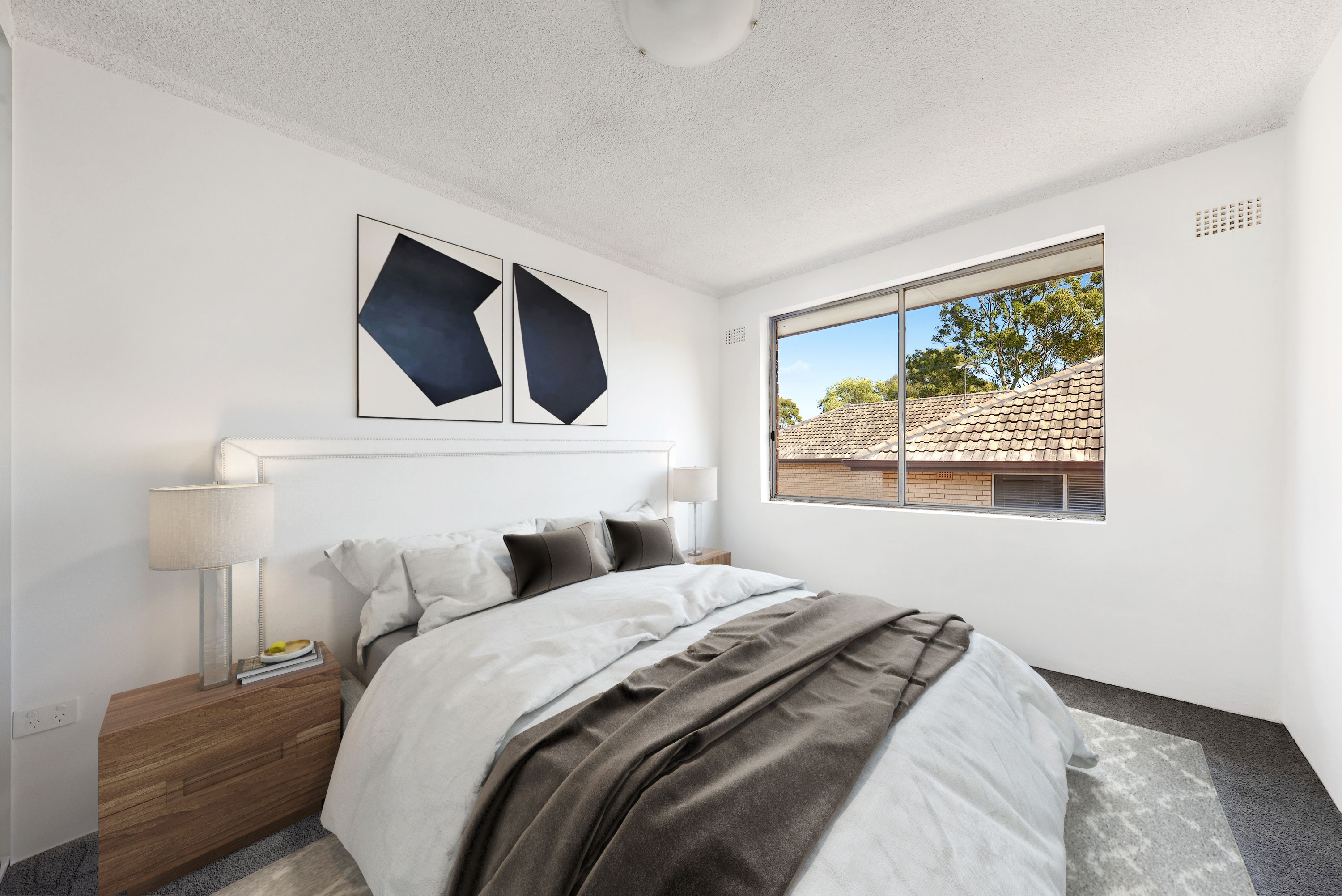 11/5 Martin Place, Mortdale