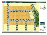 Central Featherbrook land for sale
