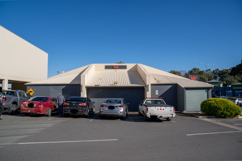 946 North East Road, MODBURY