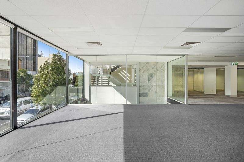 34A and 34B Malop Street Geelong