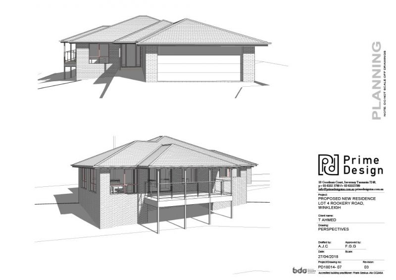 Lot 1 Rookery Road-10