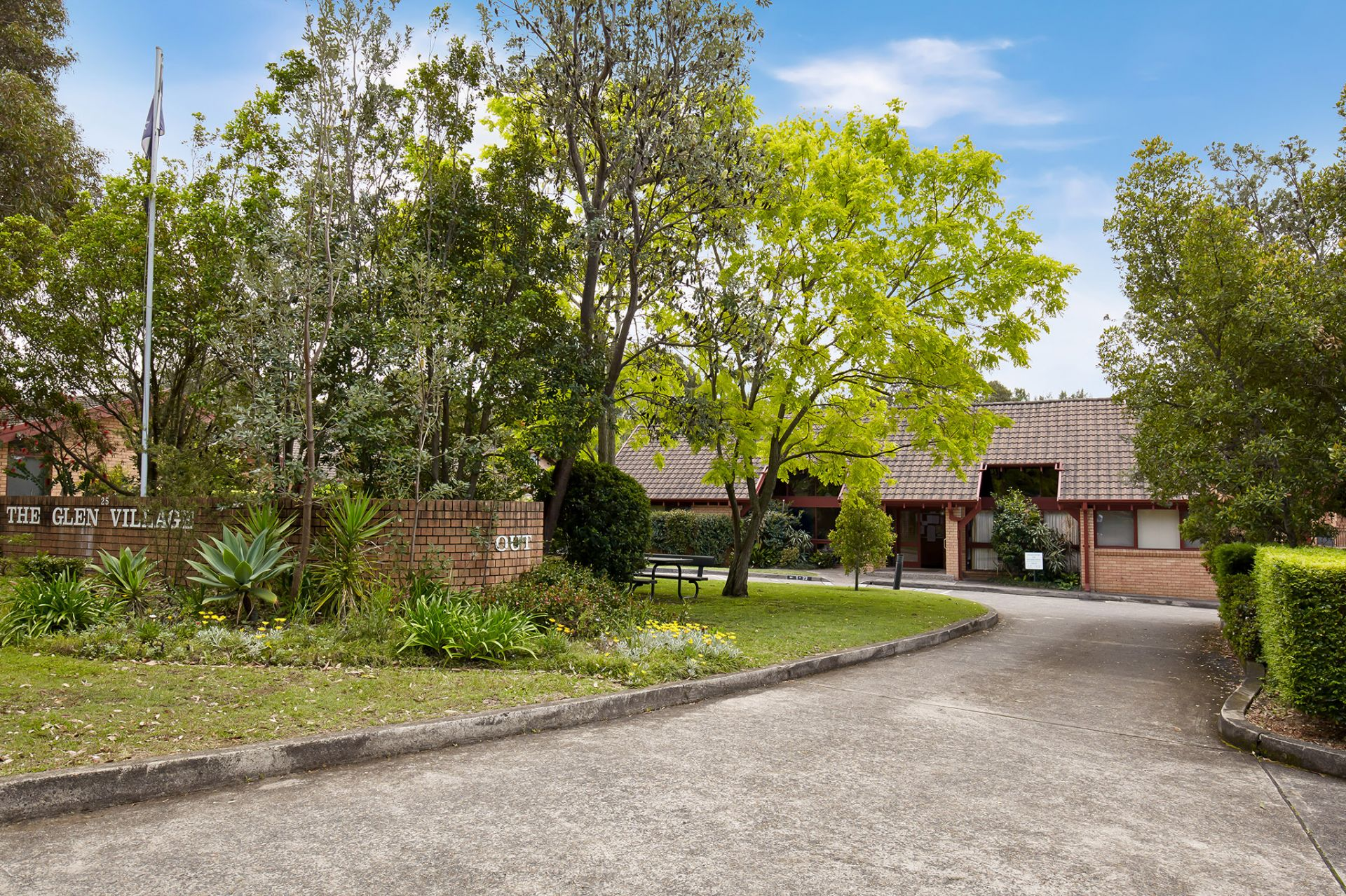 48/25 The Glen Road, Bardwell Valley