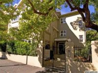 11/3 McDonald Street Potts Point, Nsw