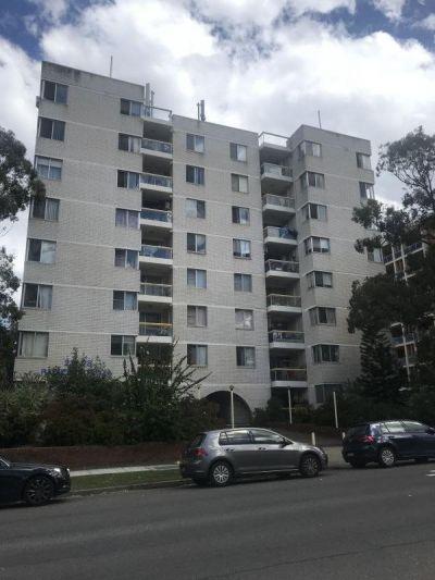 BANKSTOWN, NSW 2200