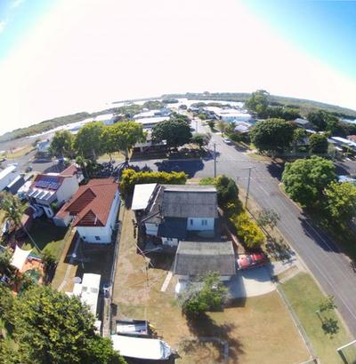 LOTA, QLD 4179