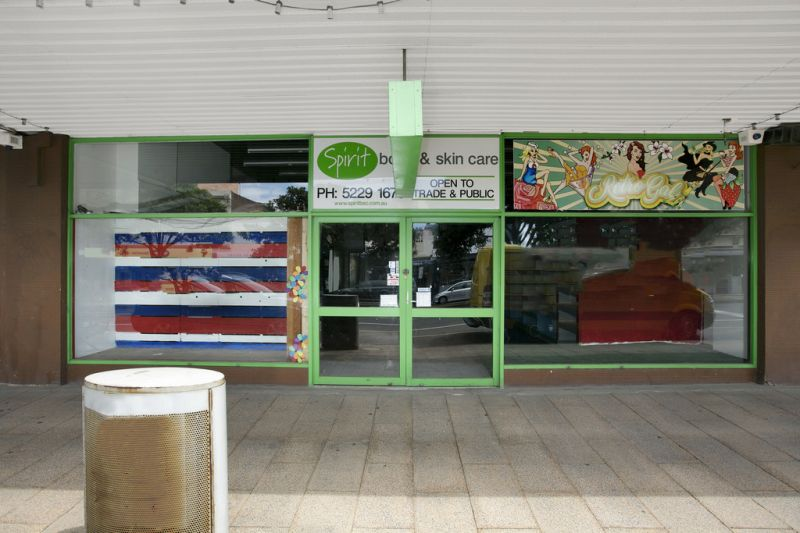 126 Ryrie Street Geelong