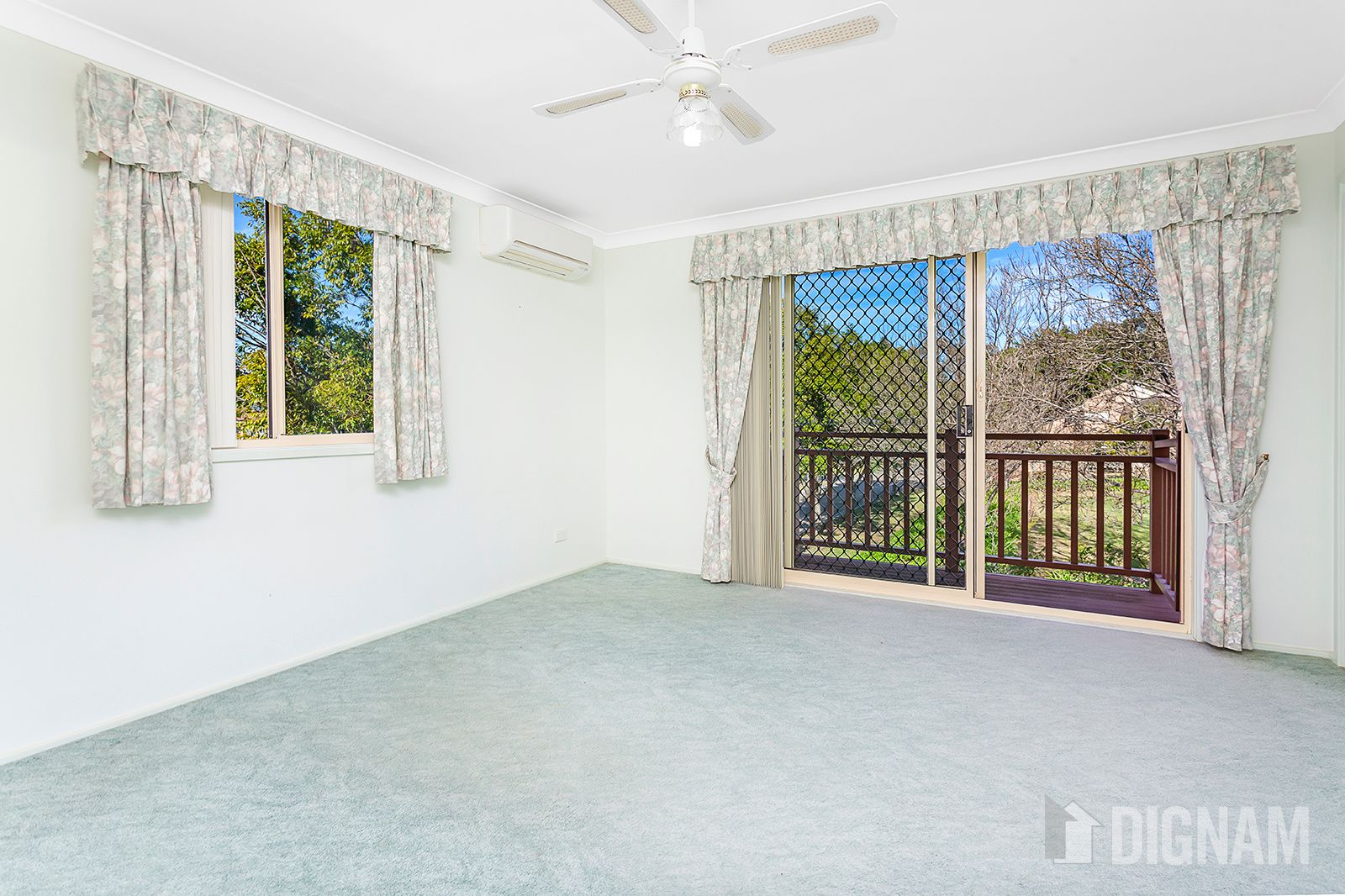 9 Pendleton Close, Tarrawanna NSW