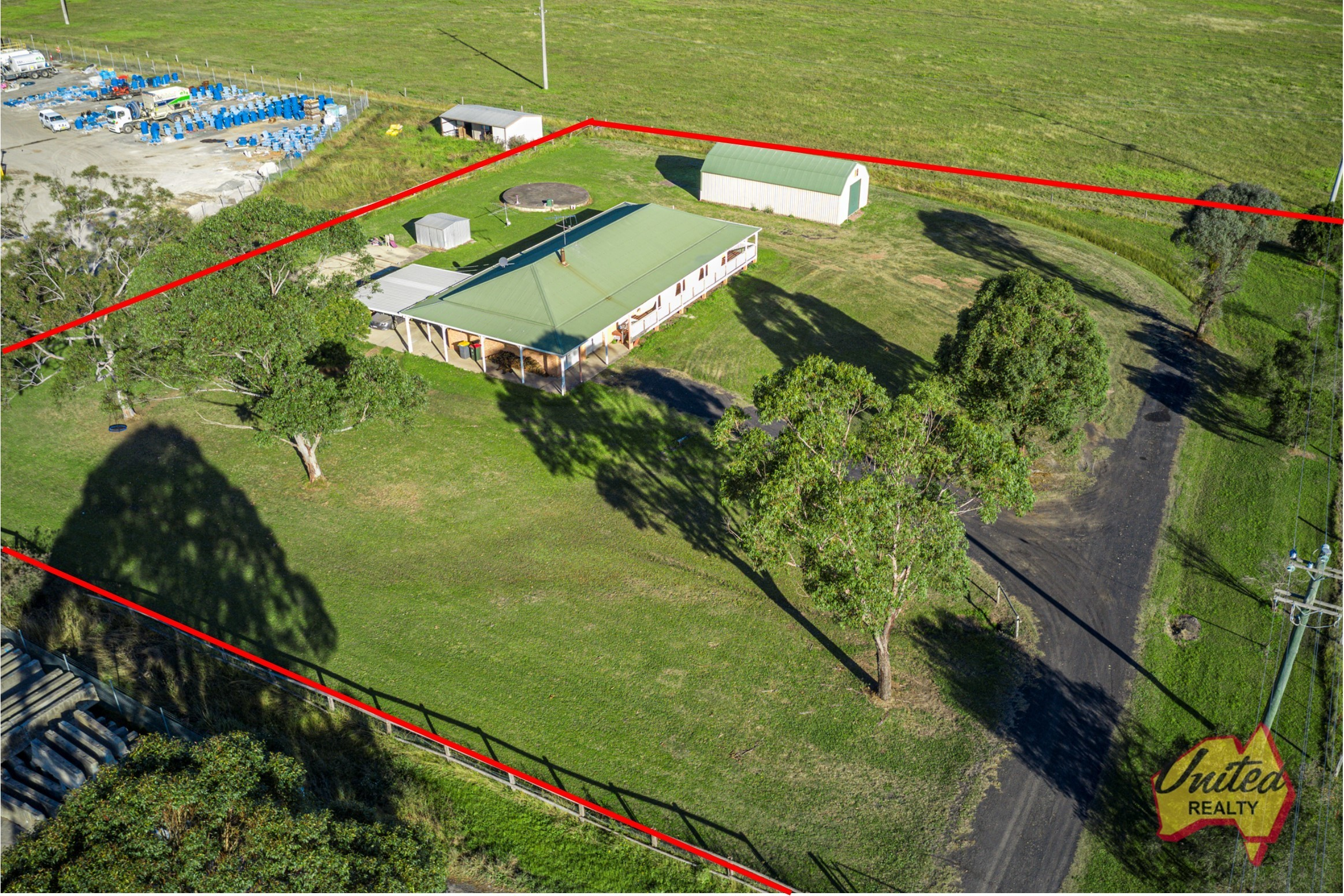 165 Jersey Road Bringelly 2556
