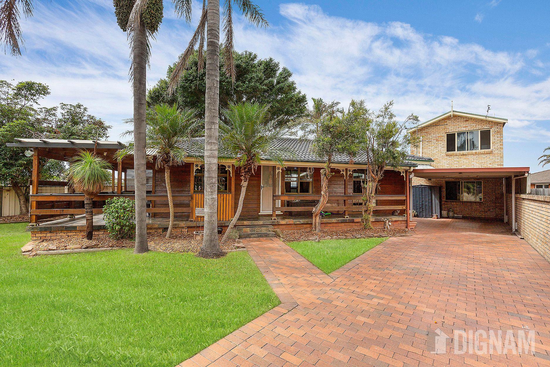 150 Scobie Crescent, Bellambi NSW 2518
