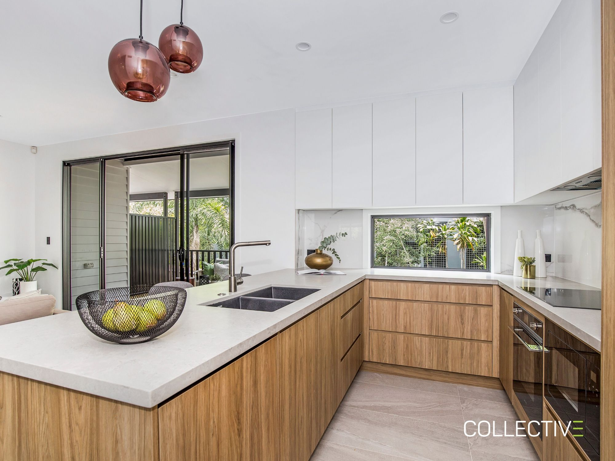 1, 3 and 5 44 Beth Eden Terrace Ashgrove 4060