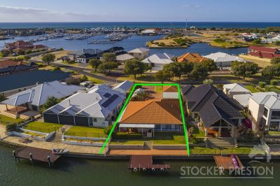 31A Keel Retreat, Geographe