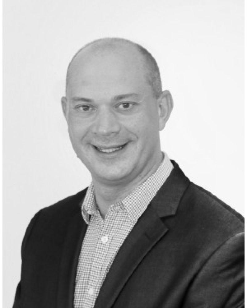 Dan Haverkamp Real Estate Agent