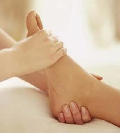 Massage, Sports, Chinese/Western Natural Therapy - Ref: 14806