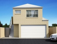 Lot 24 Arneis Avenue Dayton, Wa