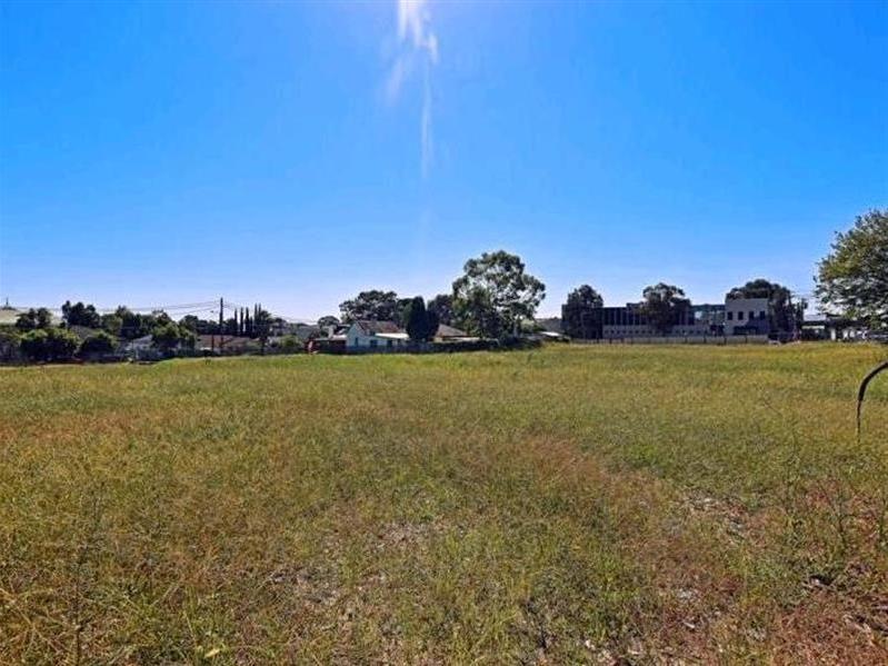 32-46 Silverwater Road, Silverwater