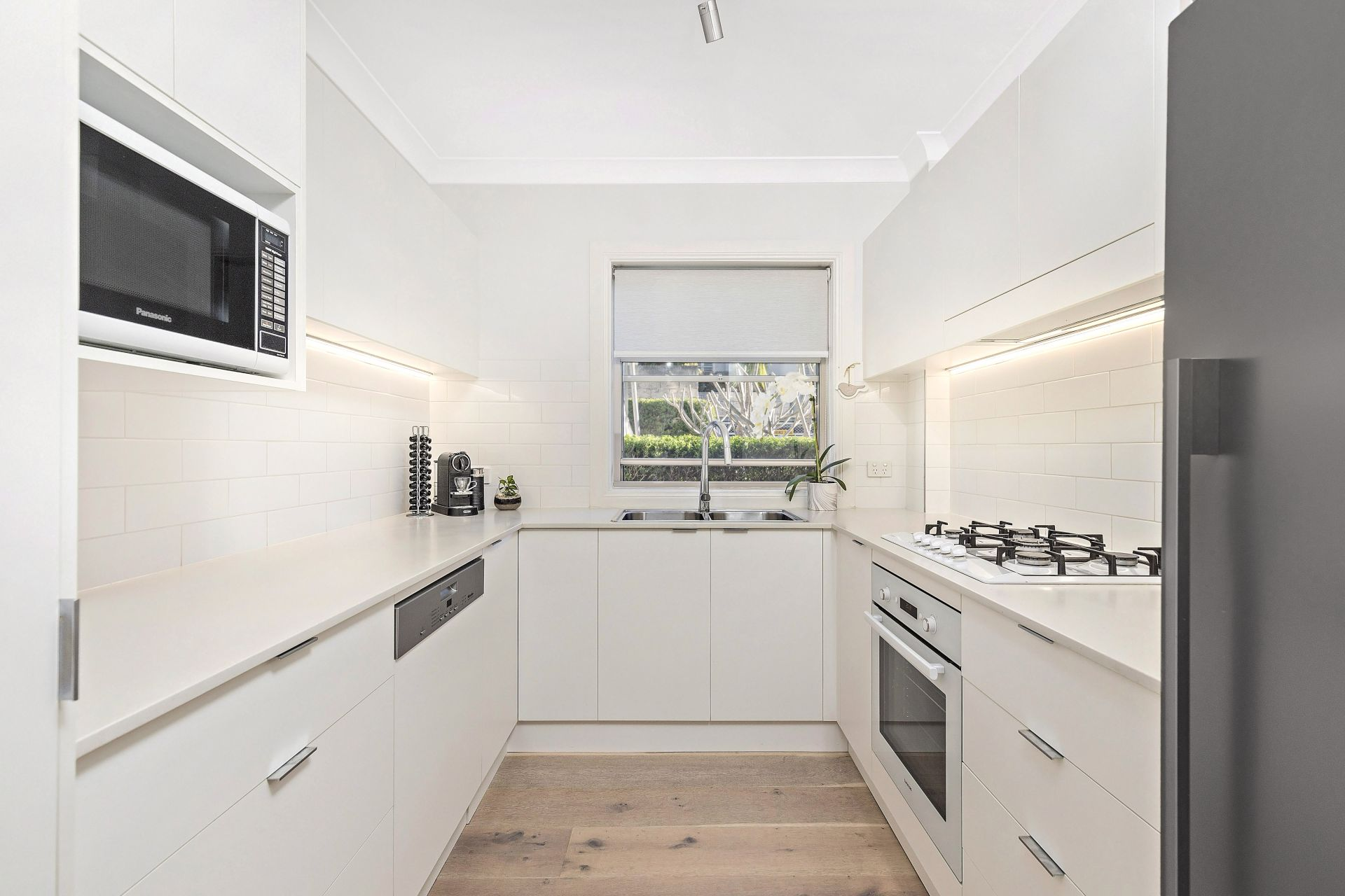47/3 Harbourview Crescent, Abbotsford