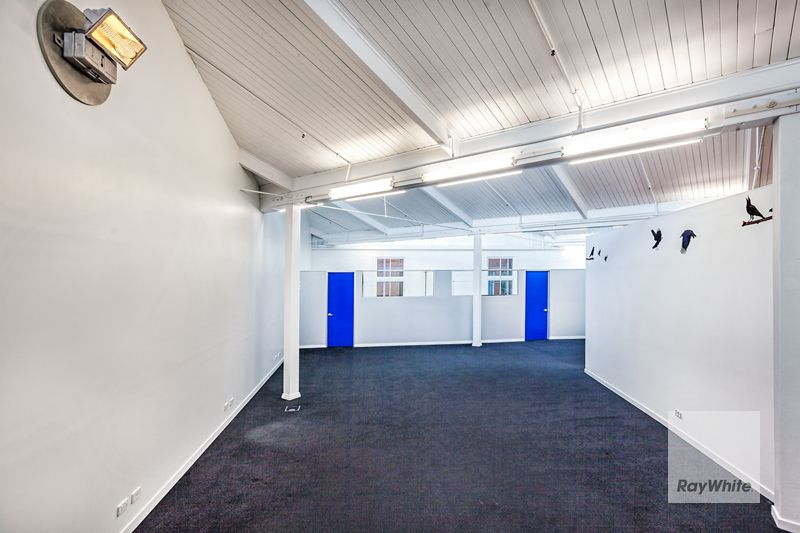 Attractive & Professional Office Space for Lease