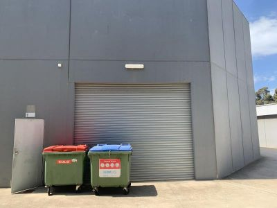 1-73 Wharf Road, Port Melbourne