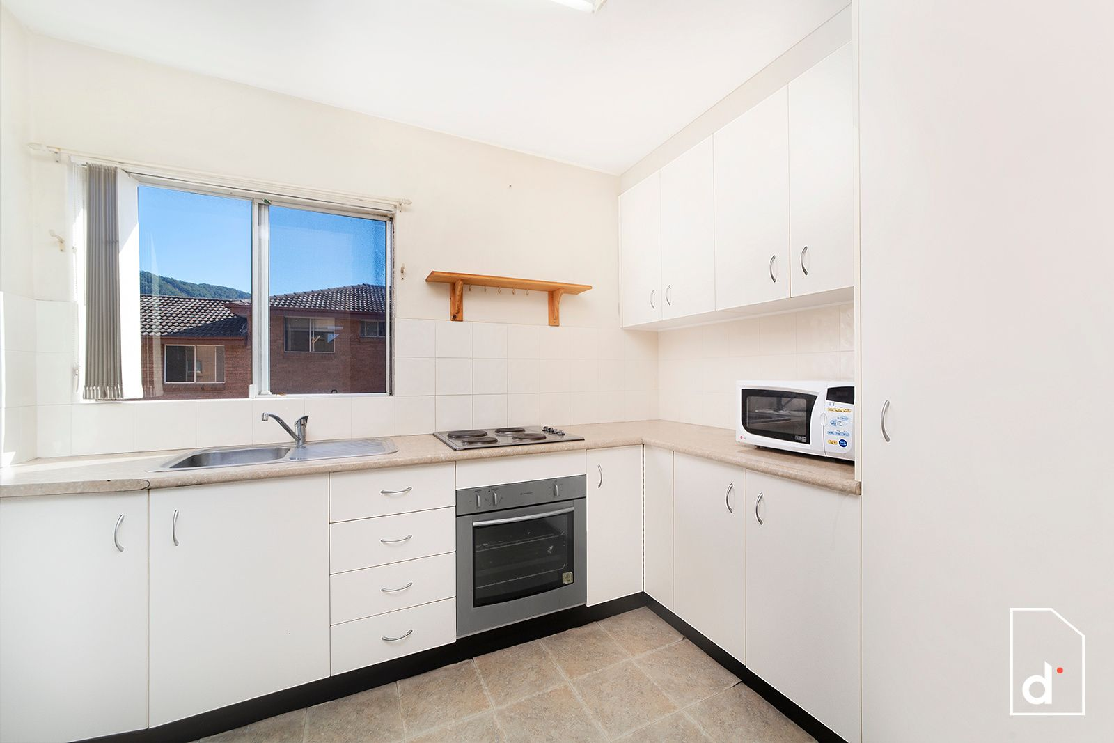 10/133A Campbell Street, Woonona NSW