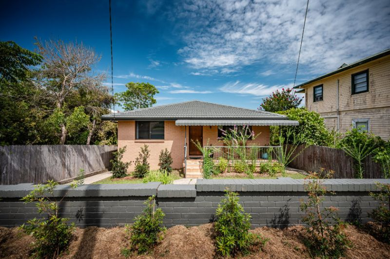 Centrally Located Immaculate Home