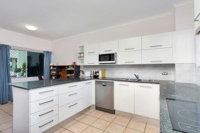 117/219-225 McLeod Street, Cairns North