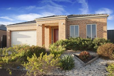 Coveted Innisfail Estate Location