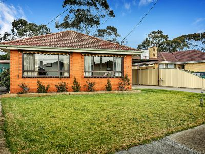 Dual Occupancy - Seaside Suburb  Parkside Living!
