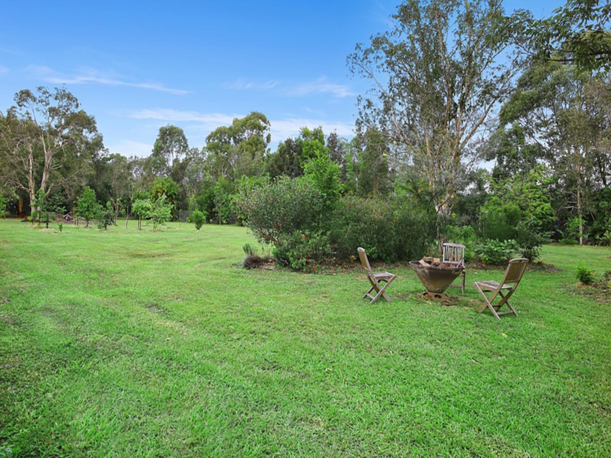 11 Edington Drive, Cooroibah QLD 4565