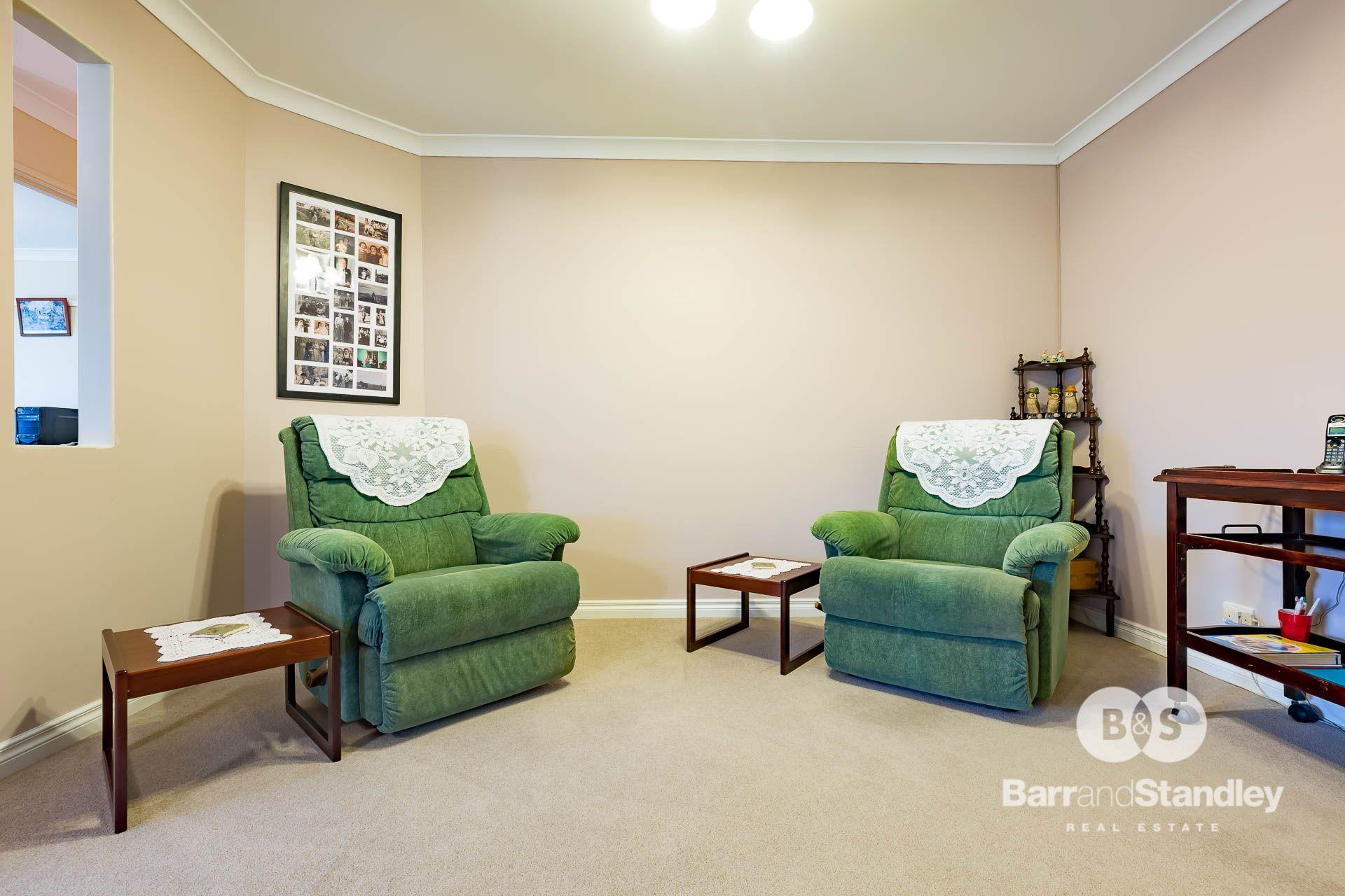 1 Avis Court, Australind