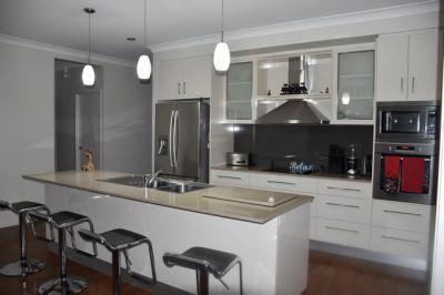 OONOONBA, QLD 4811