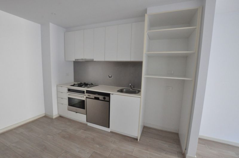 Quest on Dorcas: 15th Floor - Immaculately Presented One Bedroom Apartment!
