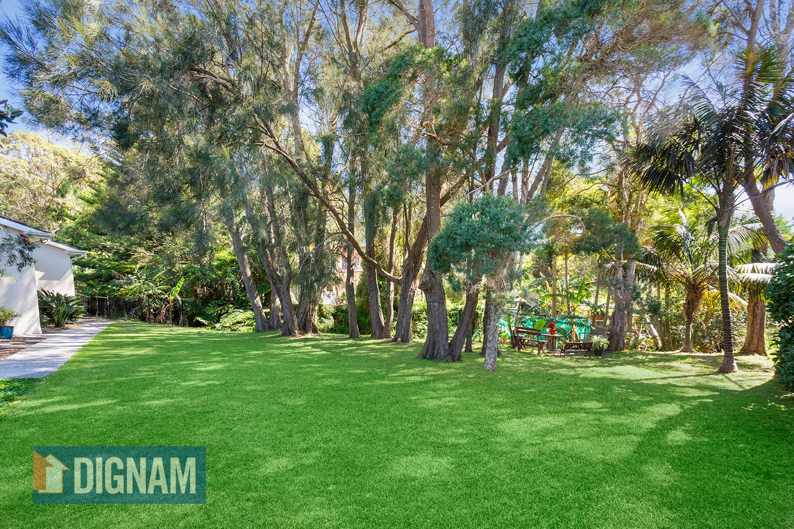 2/25 Redman Avenue, Thirroul NSW