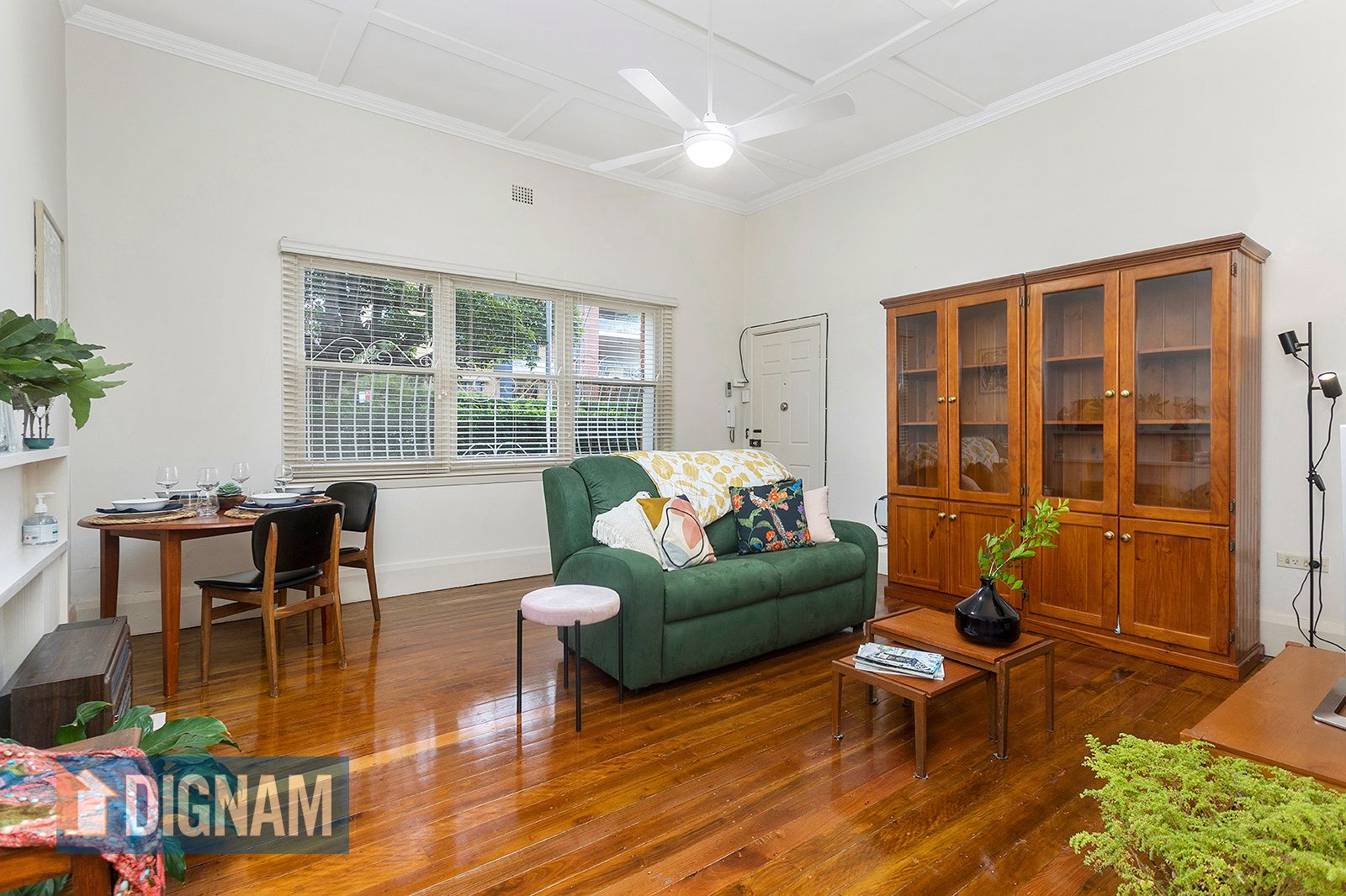 2/45 Smith Street, Wollongong NSW