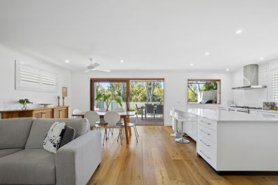 POTENTIAL APLENTY IN LIFESTYLE LOCATION!!!