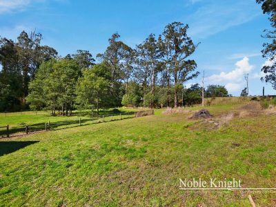 2575 SQM (Approx) VACANT LAND