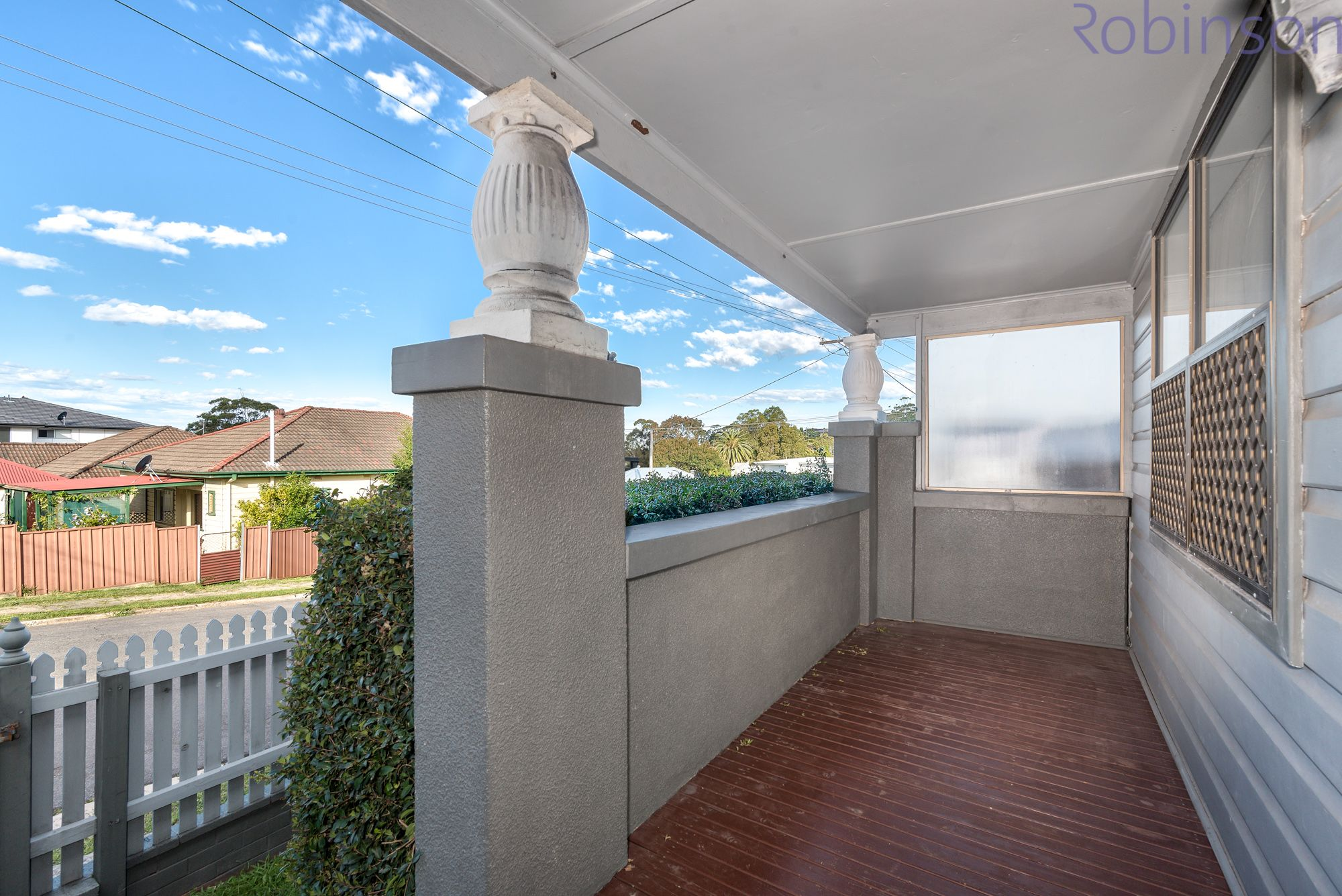 2 Hugh Street, Merewether